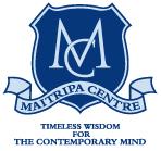 Maitripa Centre